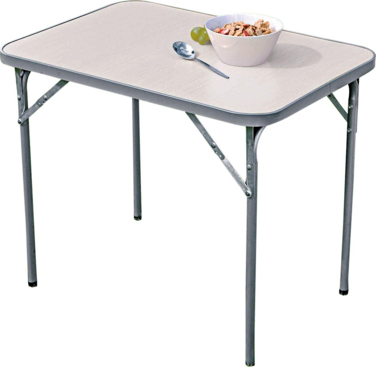 folding camping table review. Black Bedroom Furniture Sets. Home Design Ideas
