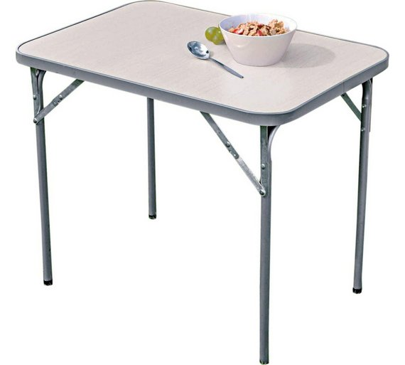 Buy Folding Camping Table At Your Online Shop For Camping Chair