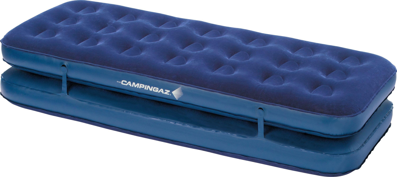 Double Camp Bed Argos