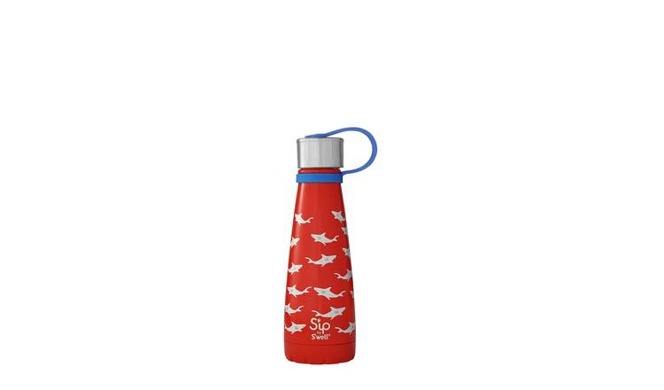 S'ip by S'well Shark Bite Bottle - 295ml