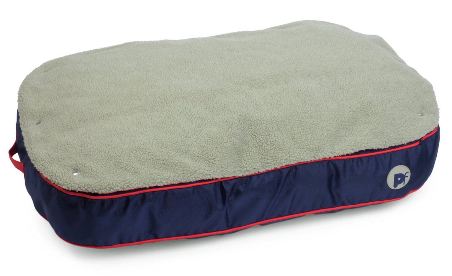 Petface Waterproof Mattress