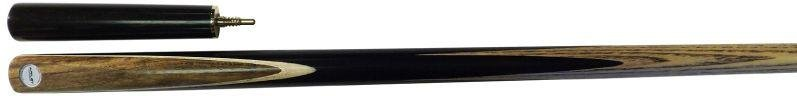 Riley Ronnie O`Sullivan Limited Edition Match Snooker Cue.