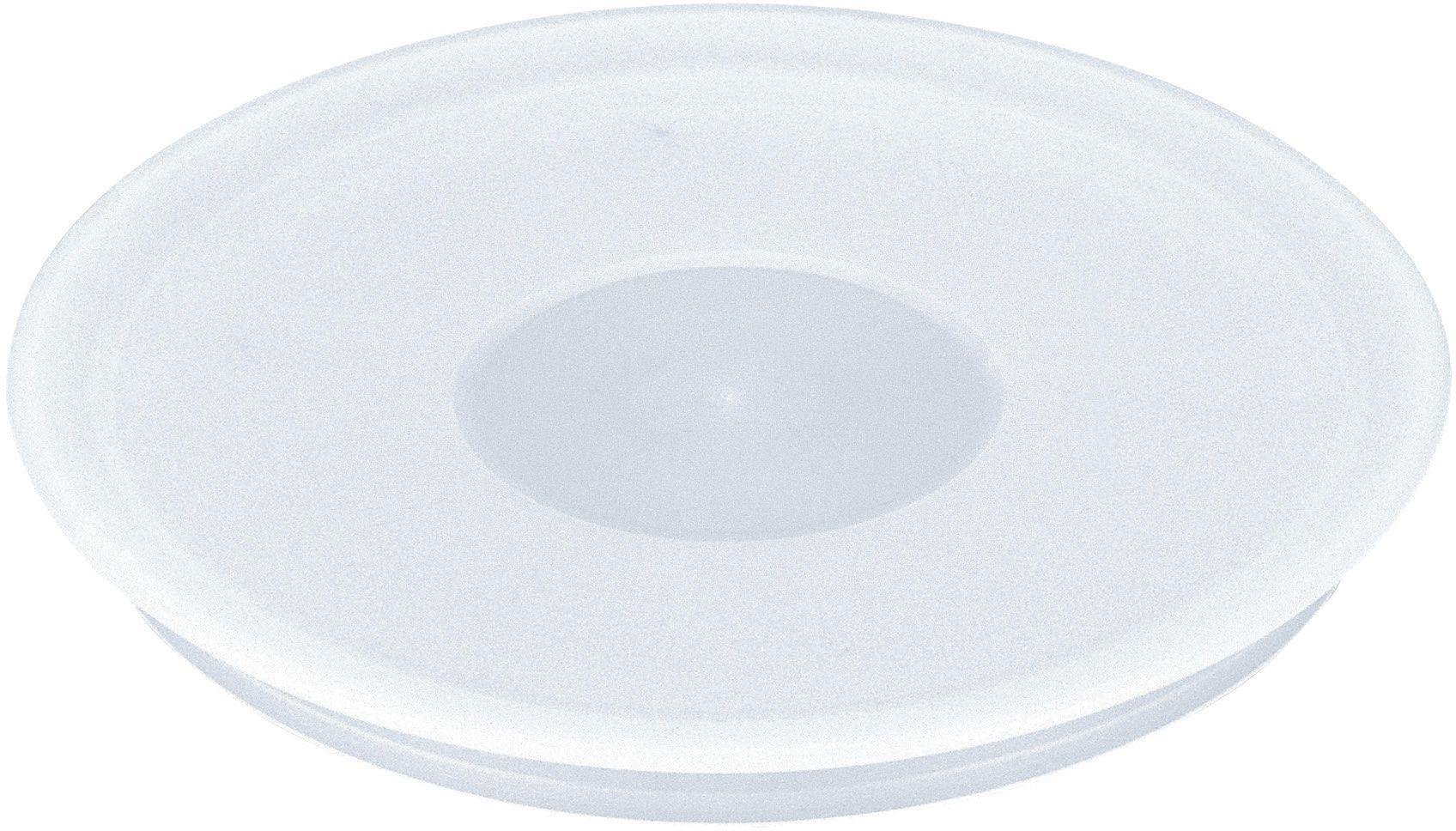Tefal Ingenio 24cm Plastic Saucepan Lid