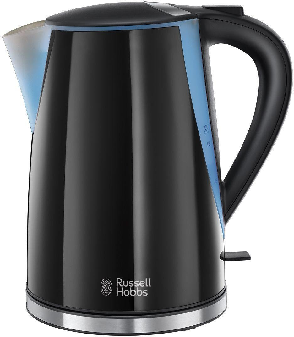 Russell Hobbs Kettle Find It For Less