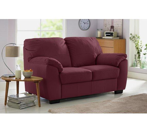leather sofa beds argos baci living room. Black Bedroom Furniture Sets. Home Design Ideas