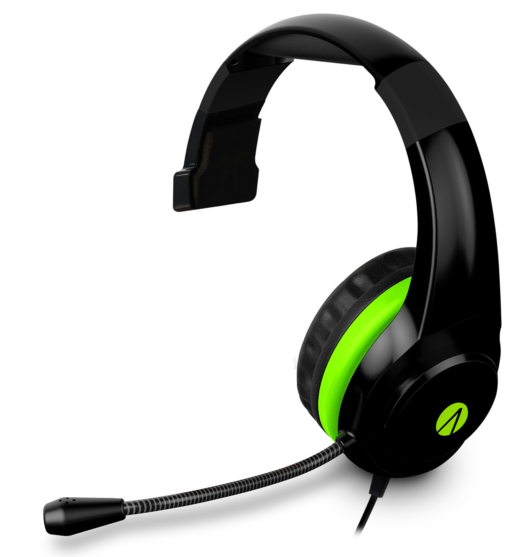 Stealth SX-02 Mono Xbox One Headset