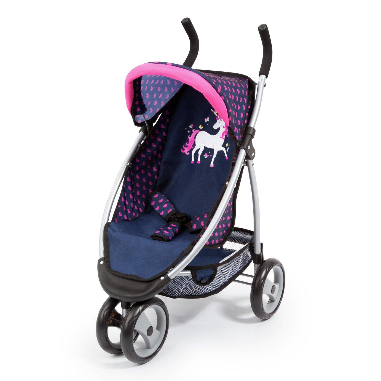 argos baby jogger