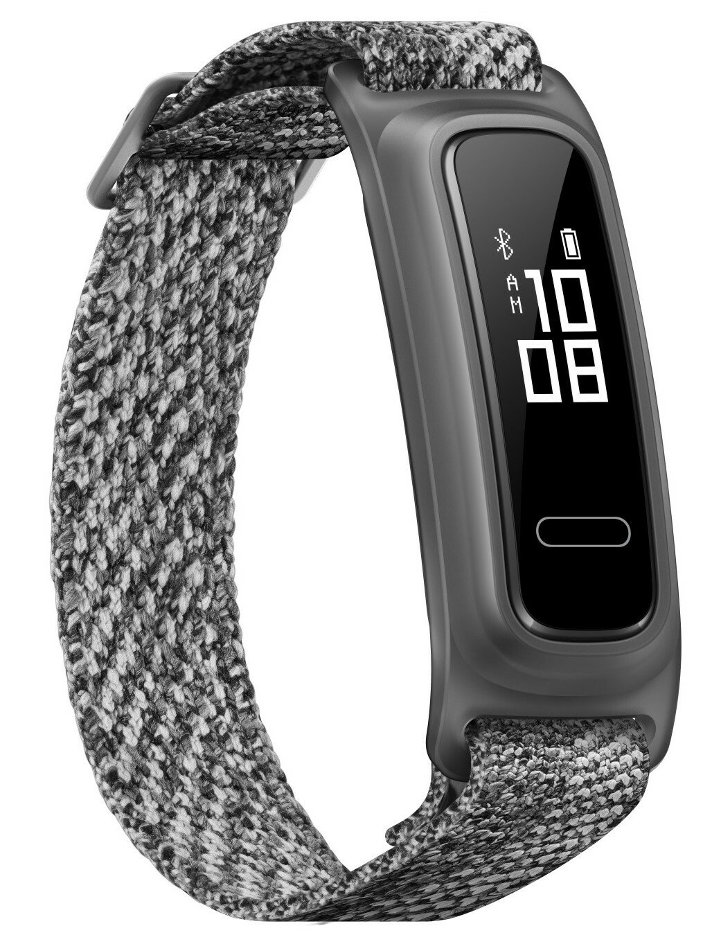 Huawei Band 4e Fitness Tracker - Grey
