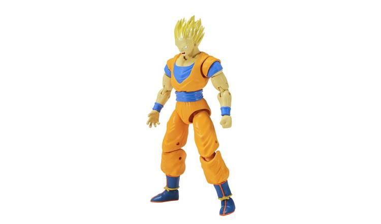 Dragon Ball Dragon Stars Gohan Figure