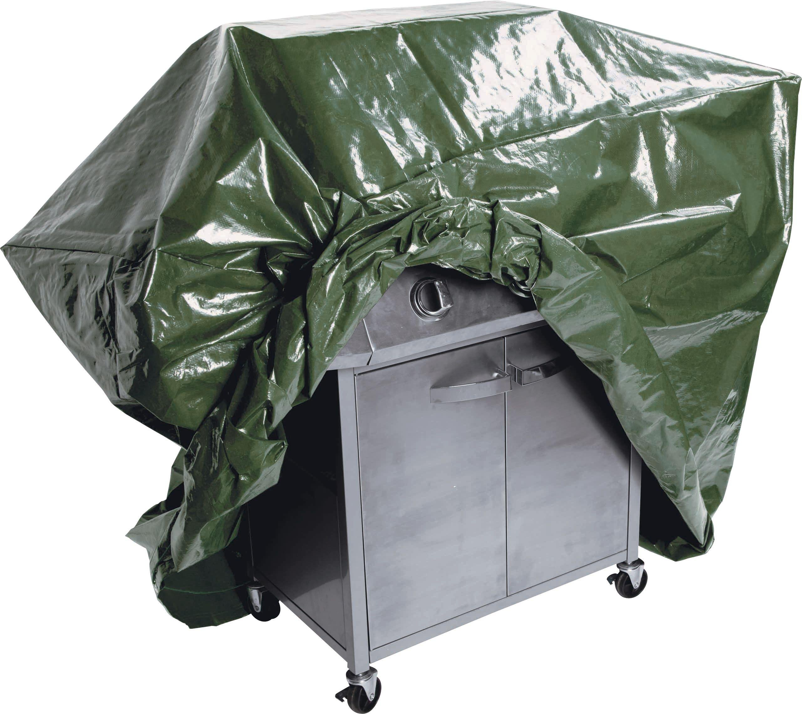heavy duty large bbq - Bbq Covers