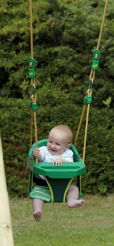 tp-toys-junior-swing-seat