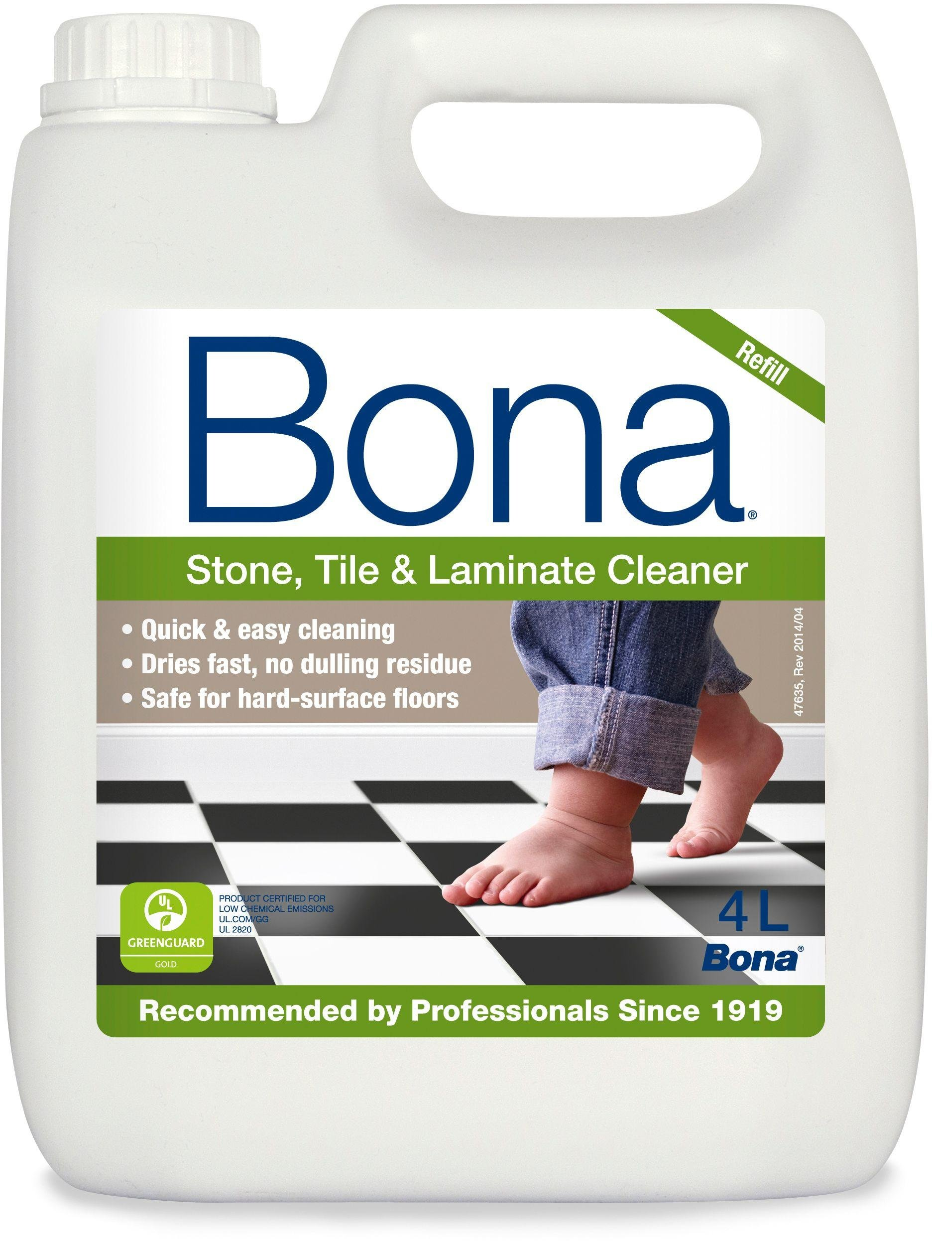 bona-4l-stone-tile-laminate-floor-cleaner-refill
