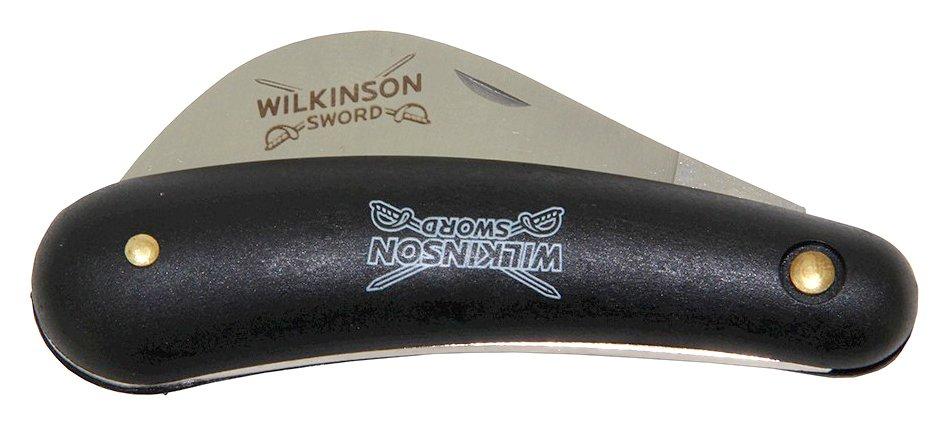 wilkinson-sword-1111167w-folding-grafting-knife