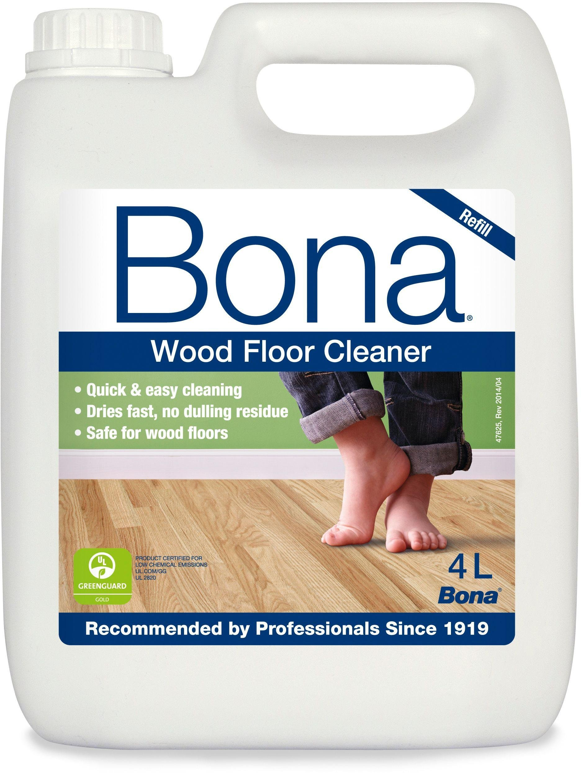 bona-4l-wood-floor-cleaner-refill