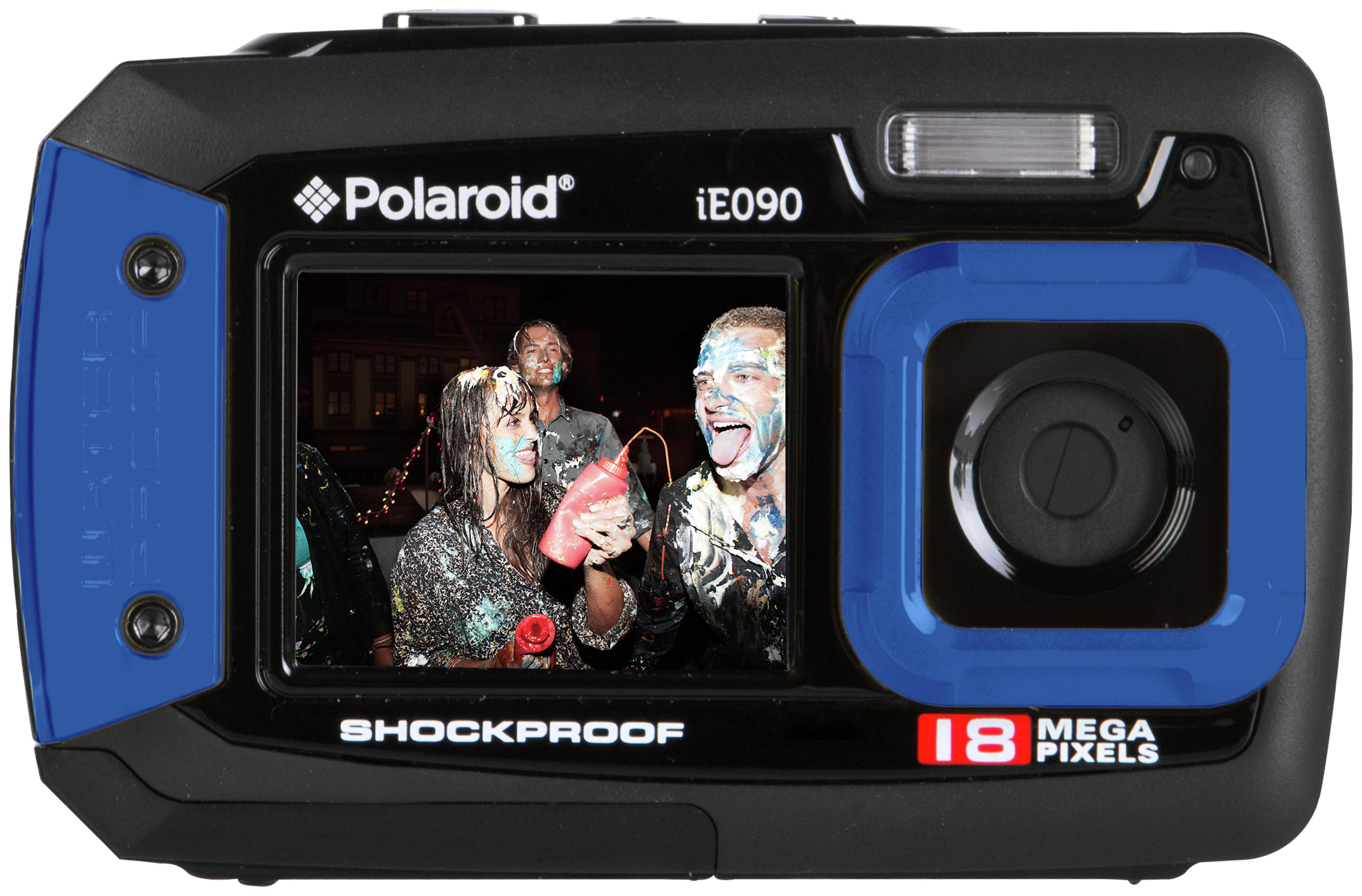 polaroid-ie090-18mp-waterproof-camera-blue