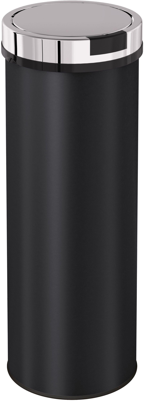 morphy-richards-accents-50-litre-sensor-bin-black