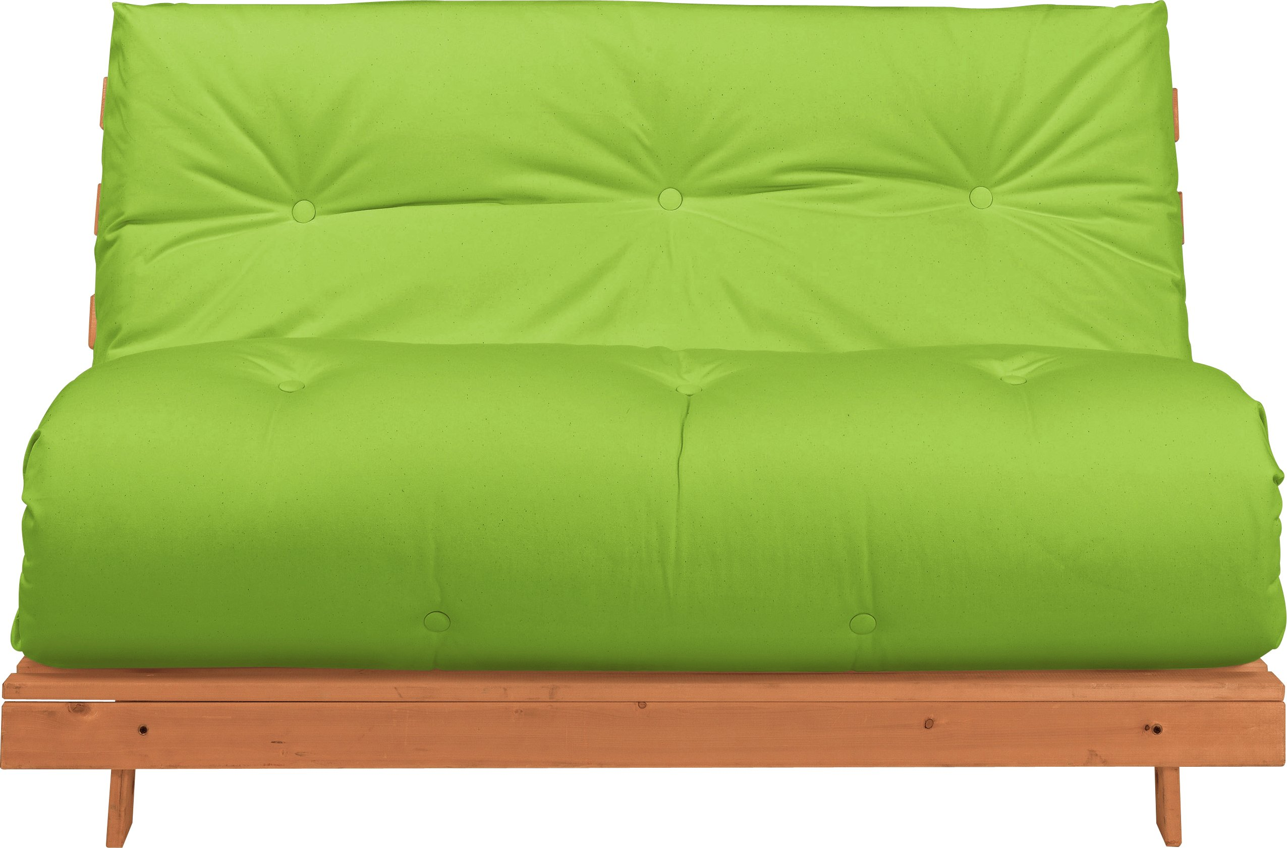 colourmatch tosa 2 seater futon sofa bed   apple green346 5934 argos futon   roselawnlutheran  rh   roselawnlutheran org