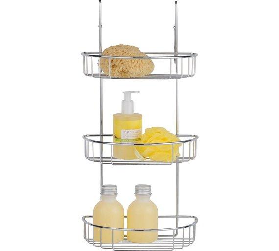 shower racks wholesale and retail promotion antique. Black Bedroom Furniture Sets. Home Design Ideas