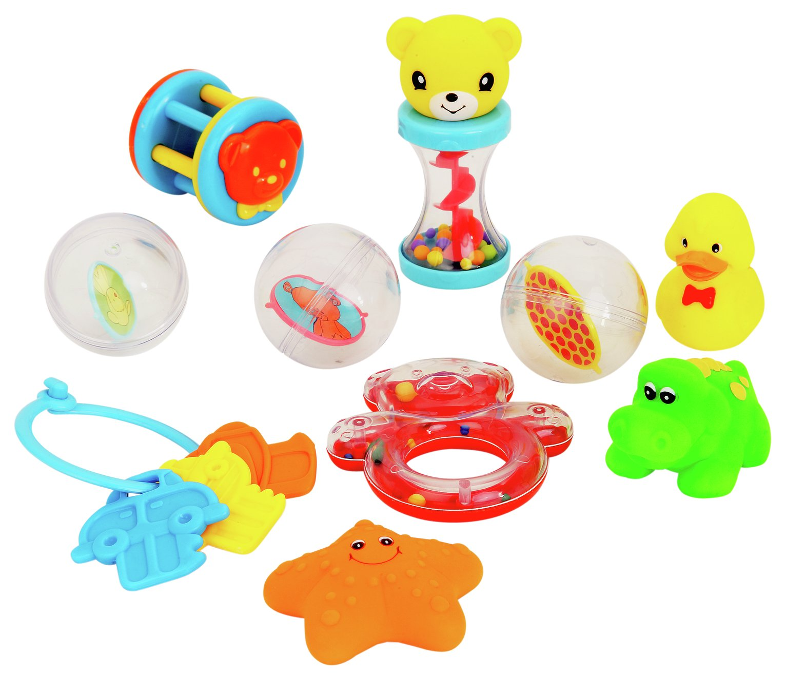chad-valley-baby-10-piece-gift-set