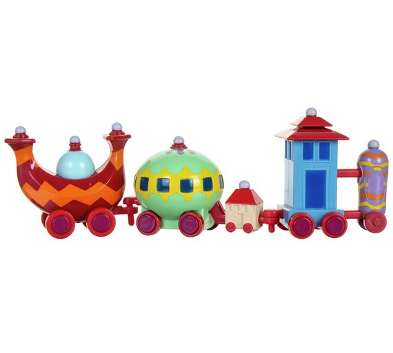 Nice Buy In The Night Garden Ninky Nonk Train Set At Argoscouk  Your  With Glamorous In The Night Garden Ninky Nonk Train Set With Attractive Rattan Garden Furniture Uk Also Savill Gardens In Addition Lea Gardens Shetland And Tivoli Garden Residences Review As Well As The Garden Shopping Mall Additionally Fire Stone Covent Garden From Argoscouk With   Glamorous Buy In The Night Garden Ninky Nonk Train Set At Argoscouk  Your  With Attractive In The Night Garden Ninky Nonk Train Set And Nice Rattan Garden Furniture Uk Also Savill Gardens In Addition Lea Gardens Shetland From Argoscouk