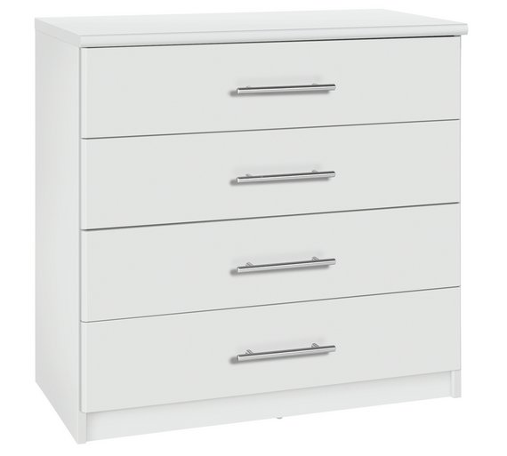drawer storage ash brothers traditional black mathis furniture of kids chests in drawers room bun feet chest white