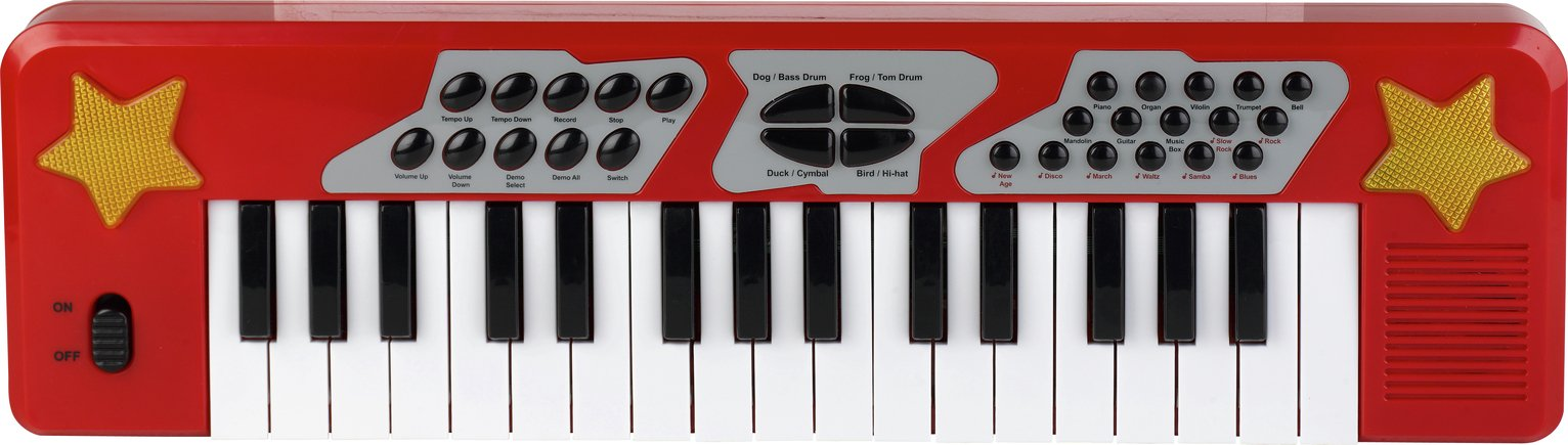 Keyboard Toys Compare And Save