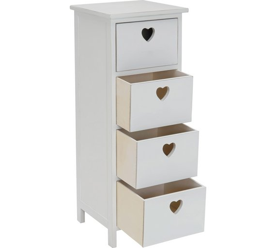 drawer storage with unit wooden drawers gorgeous