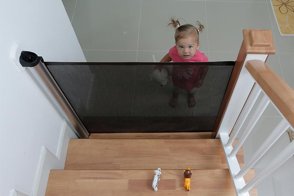 Baby Proofing Argos