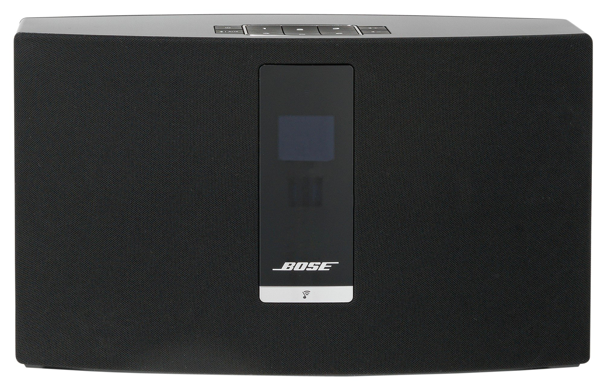 bose 20 soundtouch. click to zoom bose 20 soundtouch o