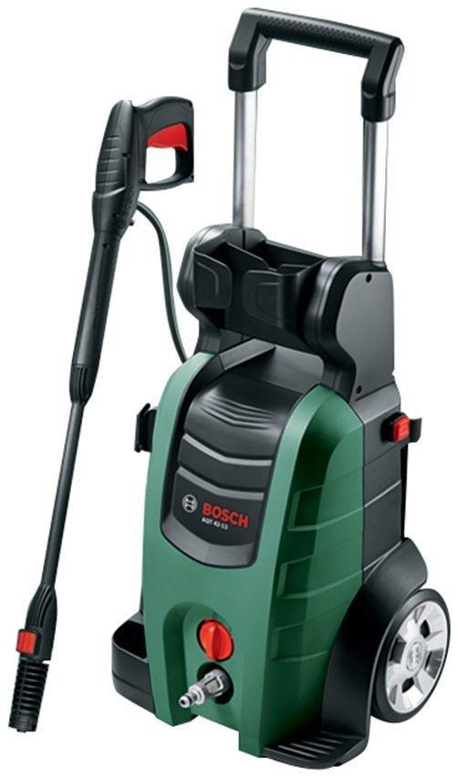 Bosch AQT 42-13 Pressure Washer - 1900W
