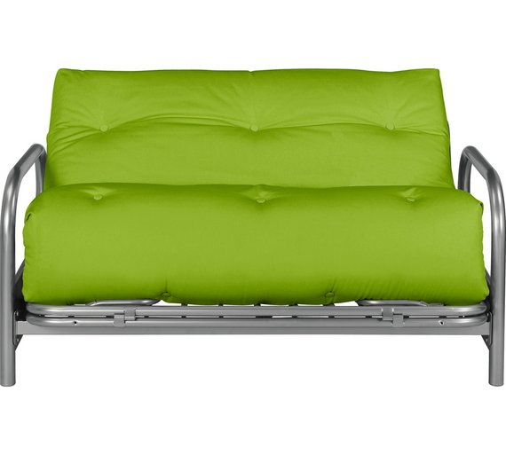 Argos sofa bed clearance for Sofa bed clearance