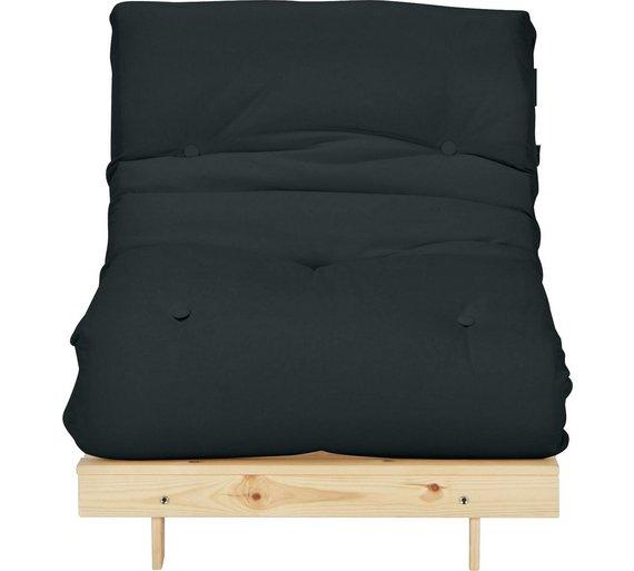 futon skye futons sweet dreams madrid sofa single bed