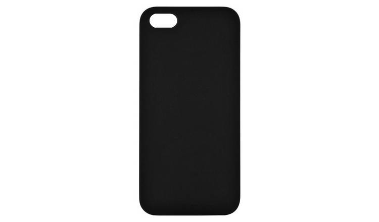 Proporta iPhone 5/5S/SE (2016) Phone Case – Black