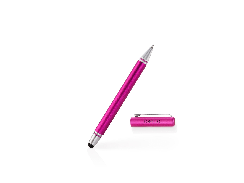 Wacom Wacom Bamboo Stylus Duo3 - Pink.