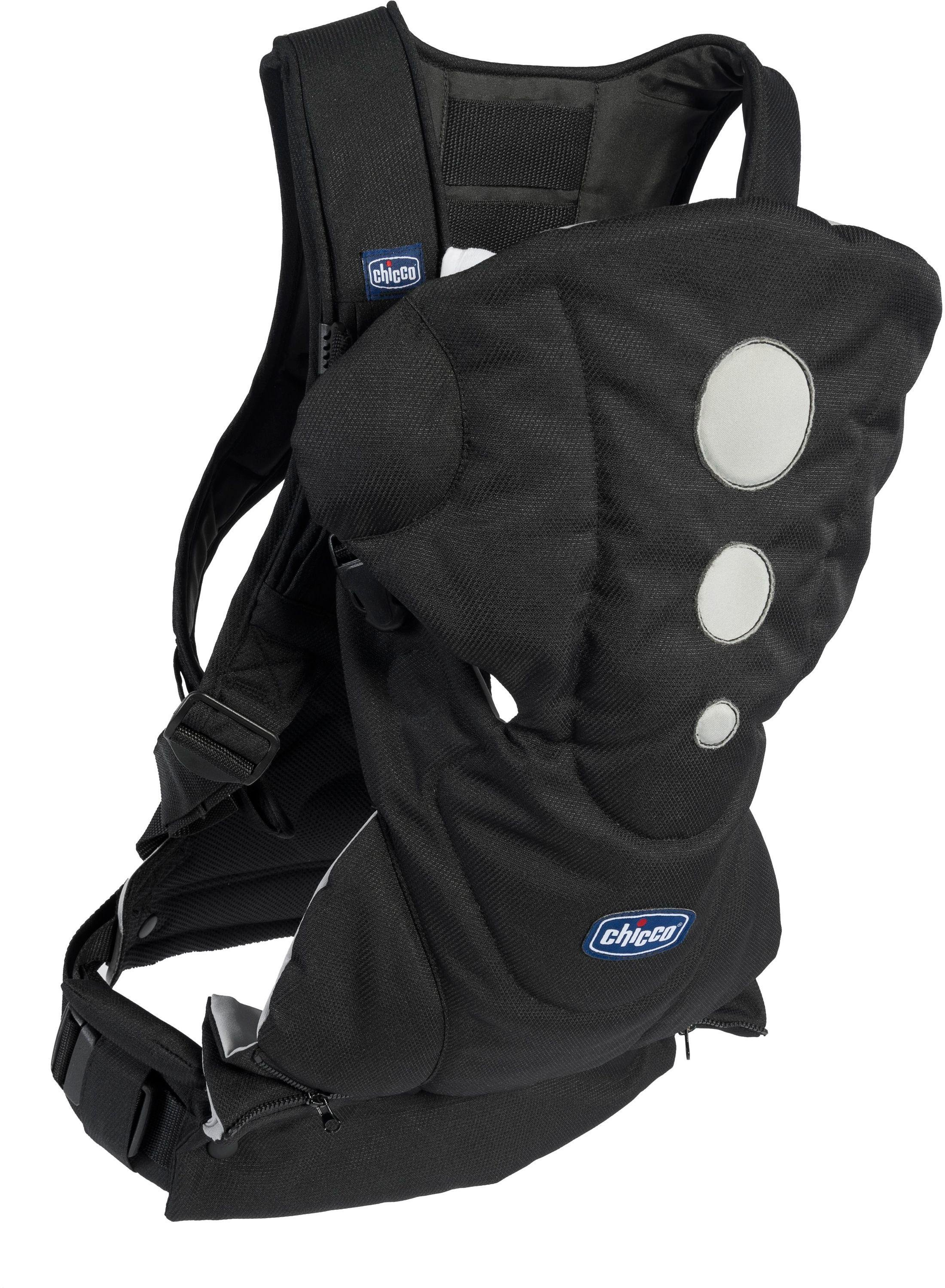 Image of Chicco - Close To You Baby - Carrier