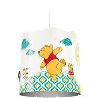 Philips - Disney - Winnie the Pooh - Pendant Lightshade - Yellow