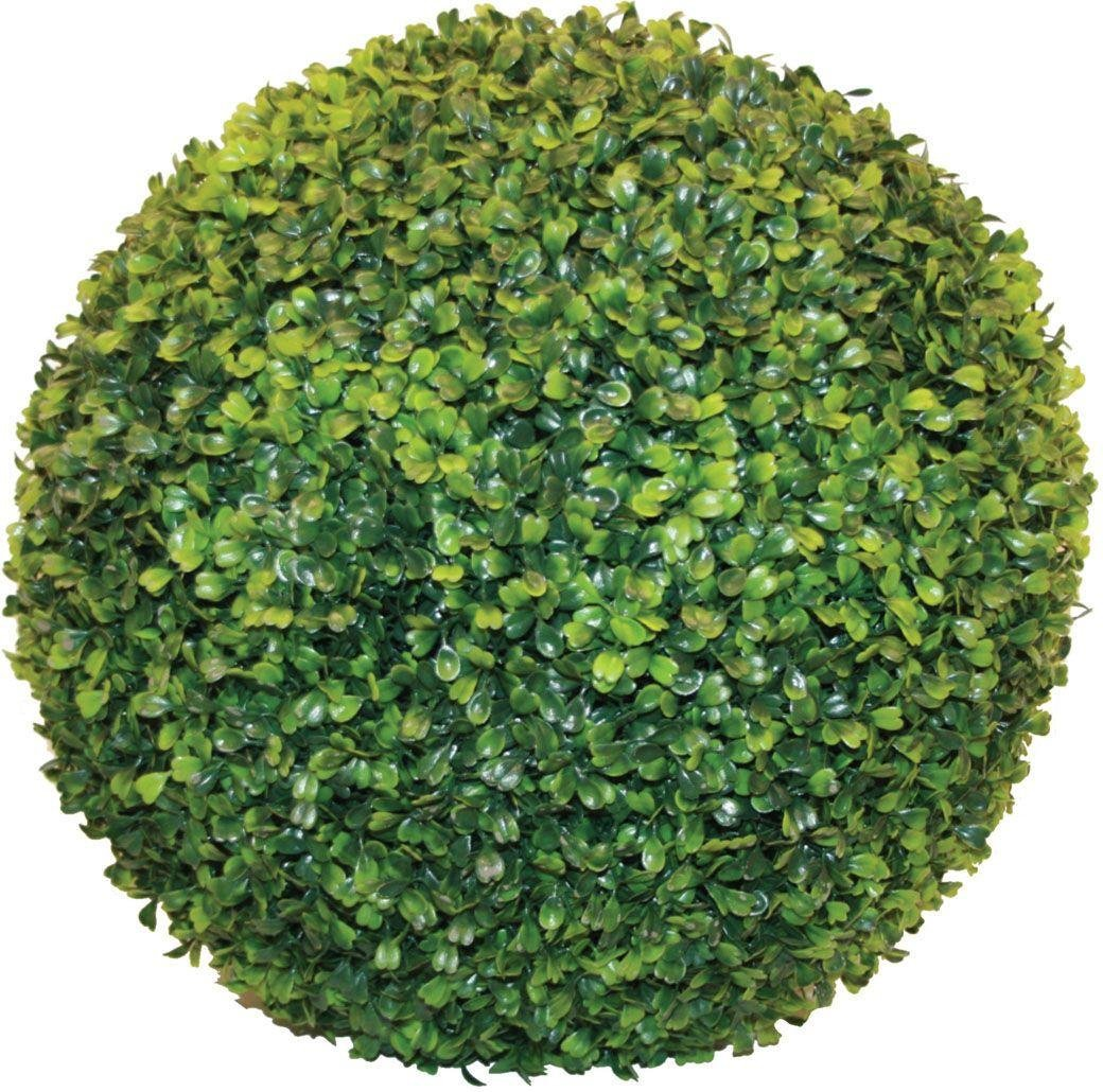 Image of 37cm Artificial Buxus Ball.