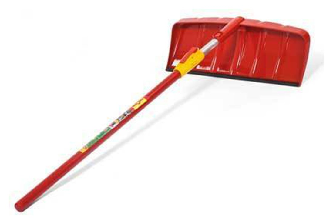 wolf-garten-srm-snow-roof-cleaner-handle-sold-separately