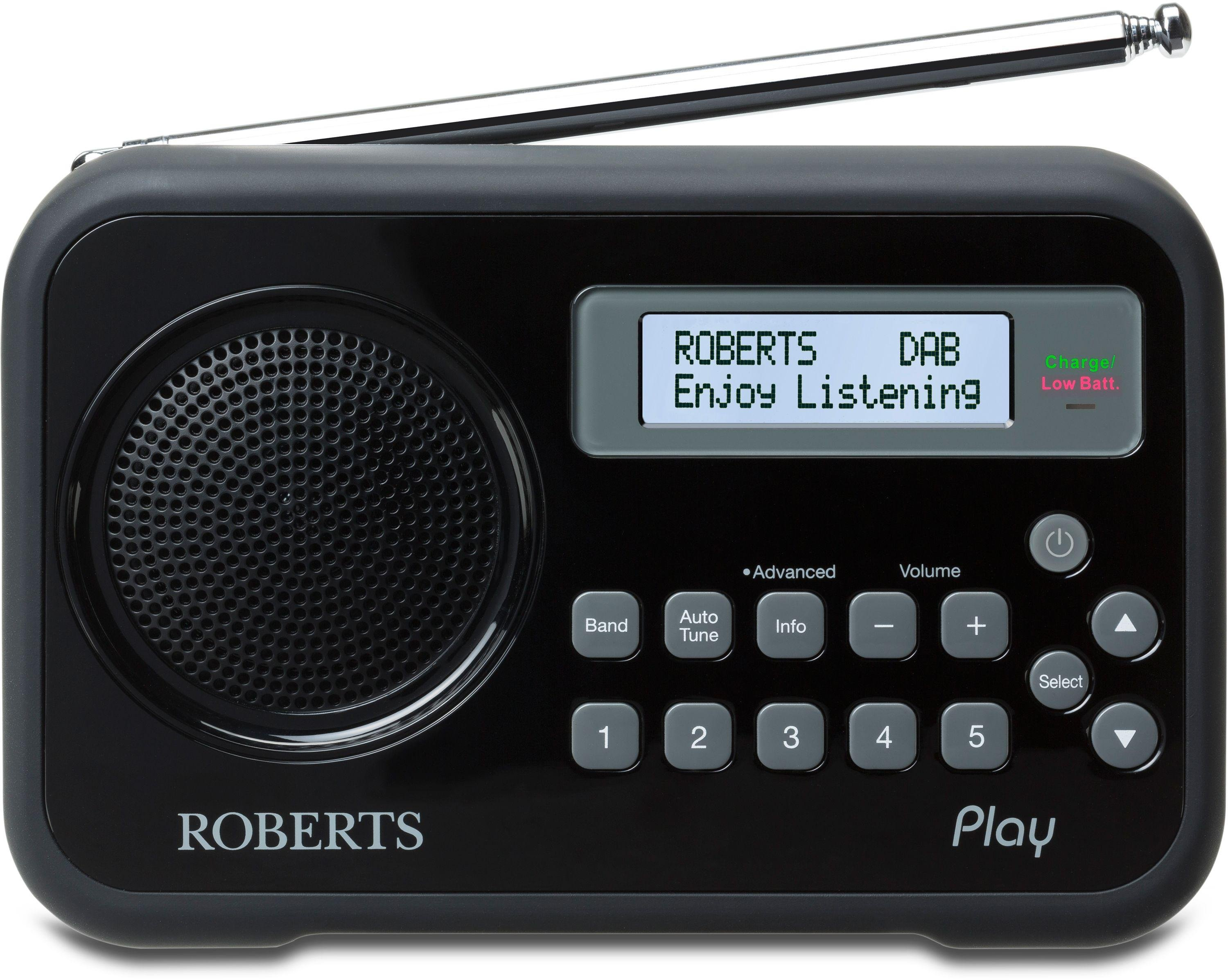 roberts-radio-play-digital-radio-black
