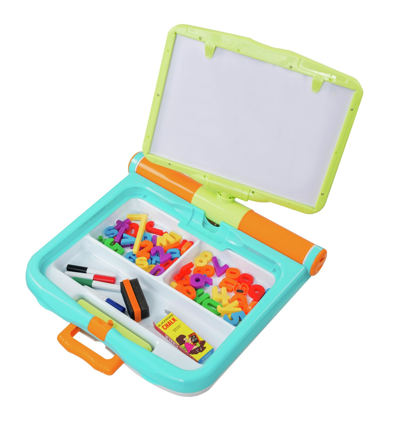 chad-valley-play-smart-magnetic-learning-play-desk