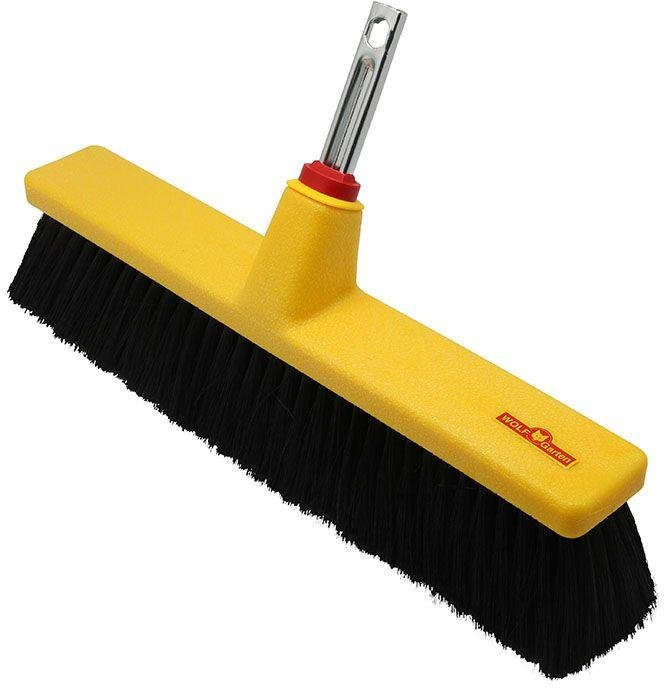 wolf-garten-bf40m-house-brush-40cm