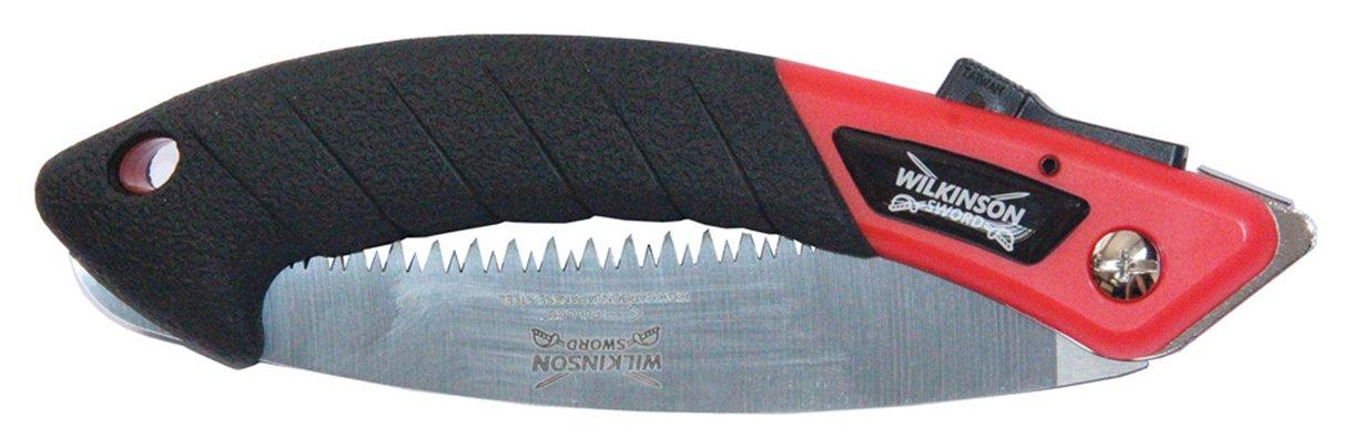 wilkinson-sword-1111169w-turbo-folding-saw