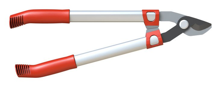 wolf-garten-rr530-power-cut-bypass-lopper-30mm