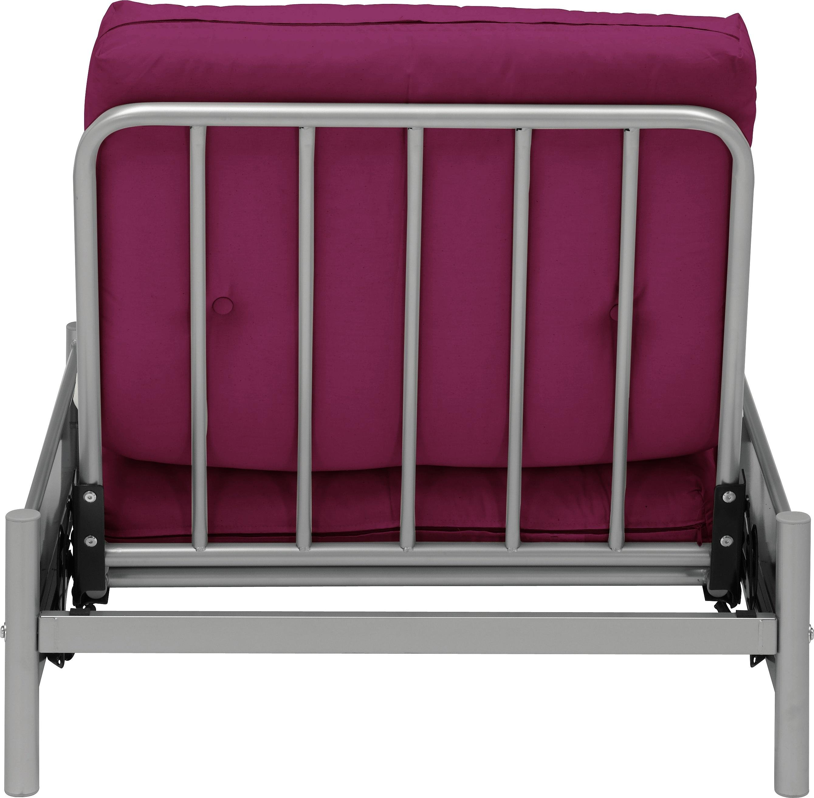 home single futon metal sofa bed with mattress purple with futon mattress argos  futon mattress argos  good futon mattress argos with futon      rh   homedepotoutdoorfurniture