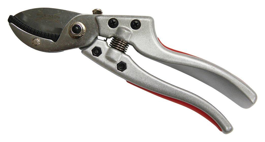 wilkinson-sword-1111158w-razor-cut-anvil-pruners
