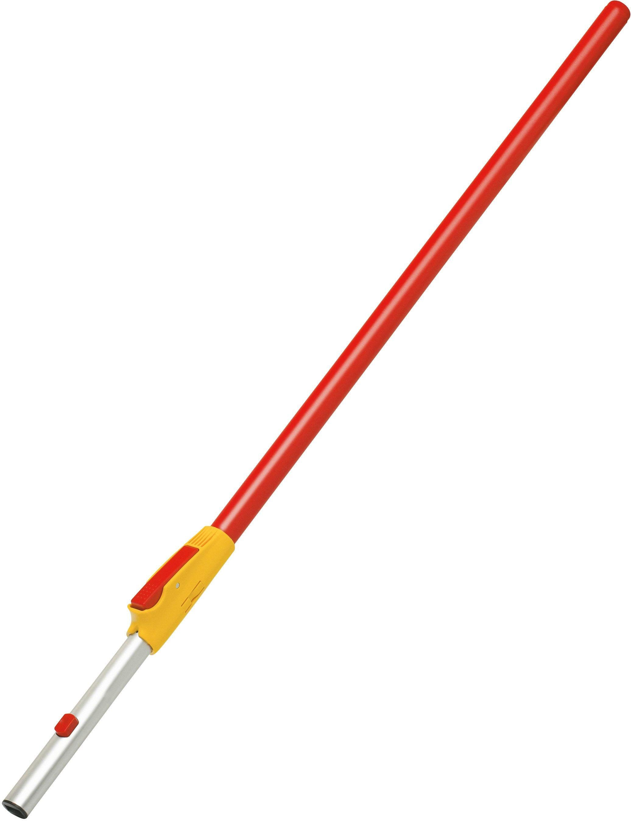 wolf-garten-zmv4-multichange-telescopic-handle-220-400cm
