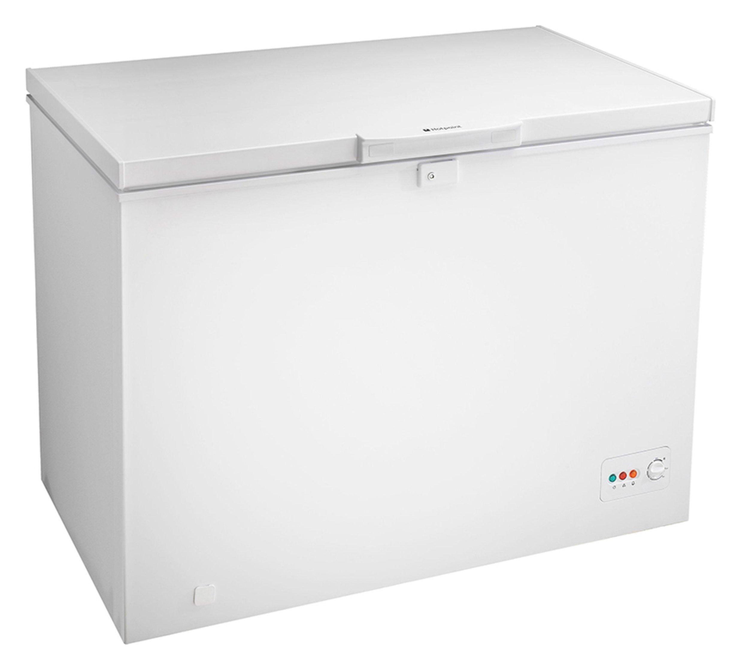 hotpoint-cs1a250h-chest-freezer-white