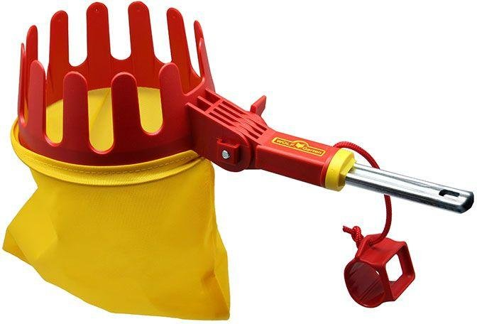wolf-garten-rgm-adjustable-fruit-picker