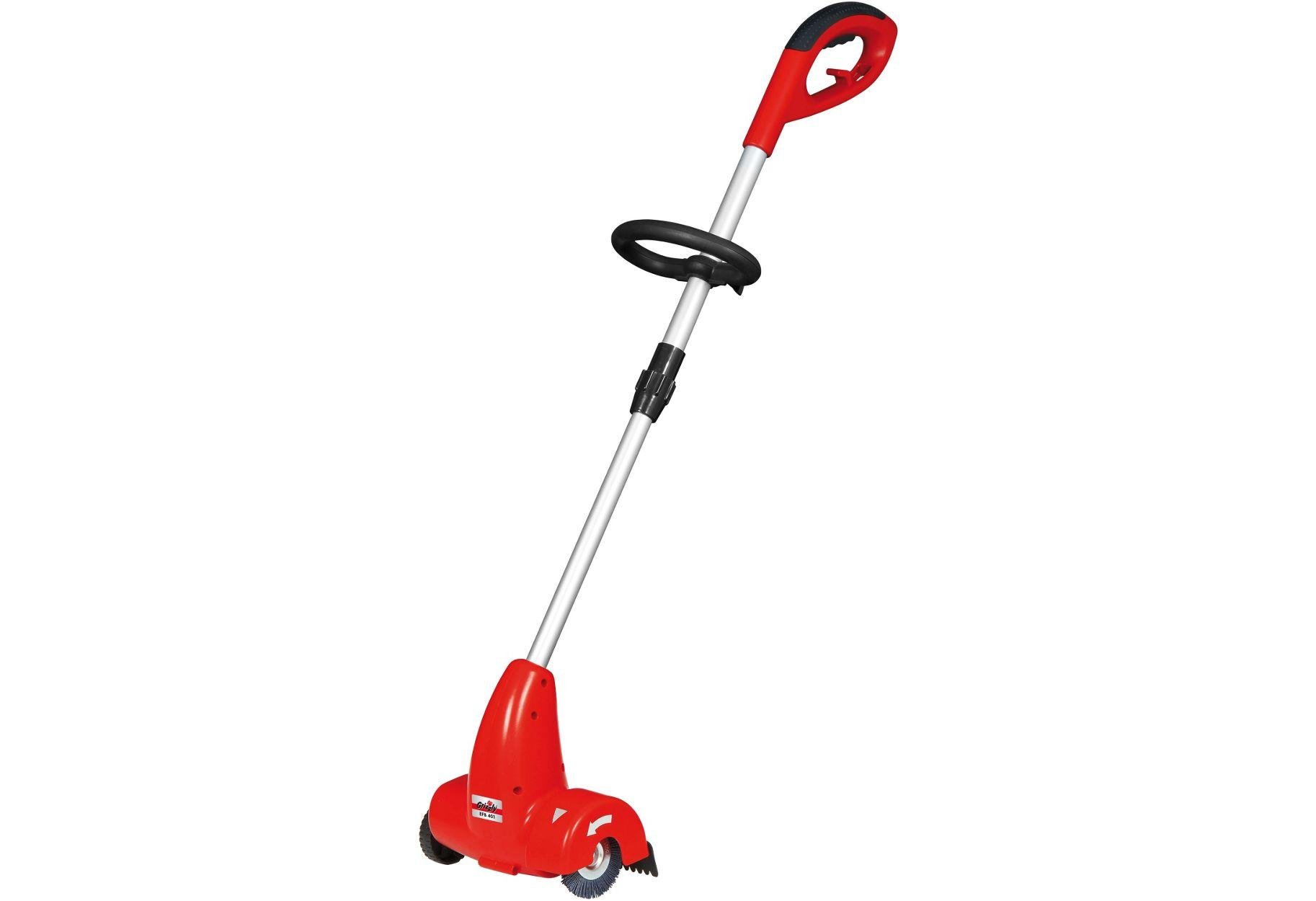 grizzly tools 400w electric patio cleaner. Black Bedroom Furniture Sets. Home Design Ideas