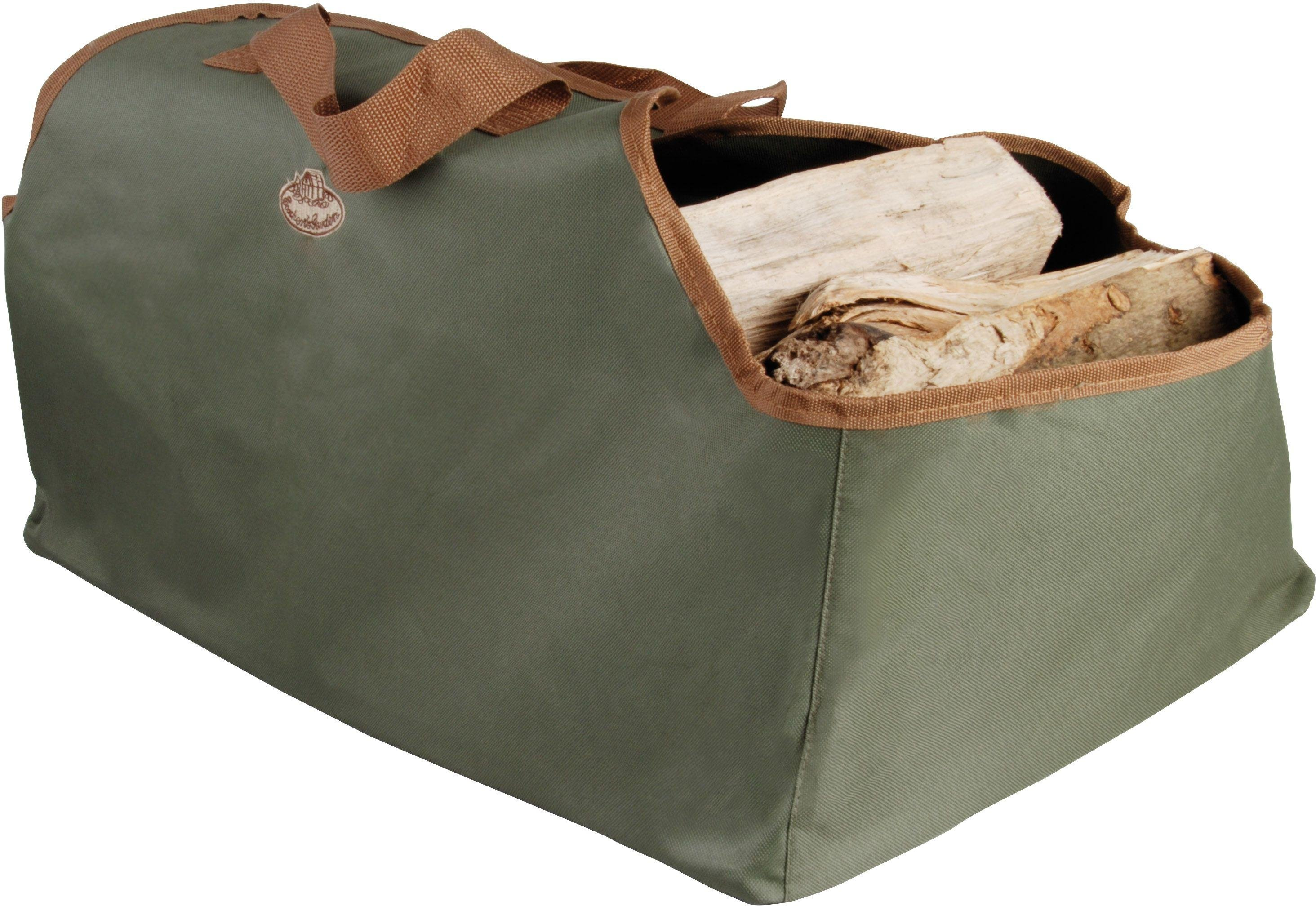 Fallen Fruits Log Sack. lowest price
